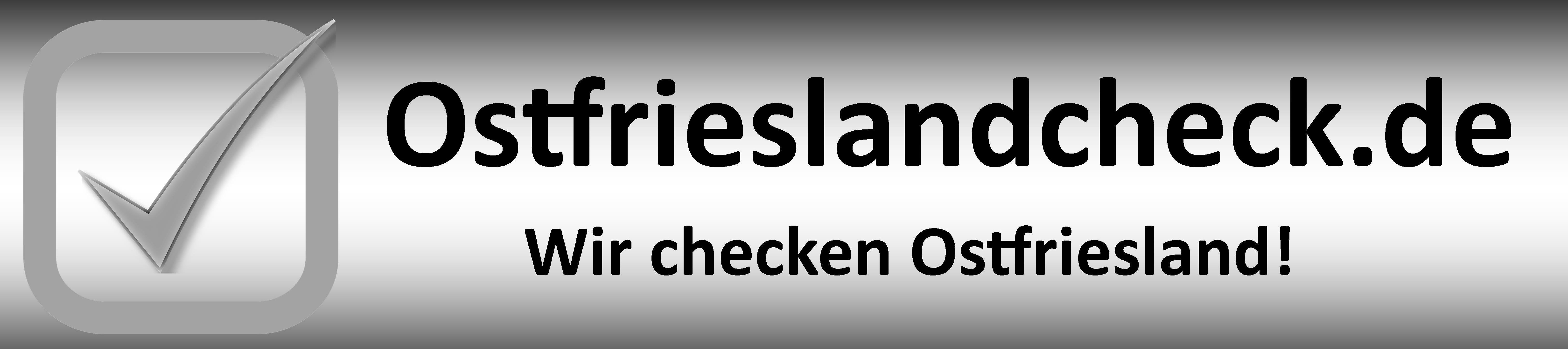 Ostfrieslandcheck.de
